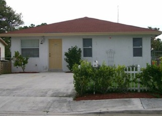 Foreclosed Home ID: 21182141918