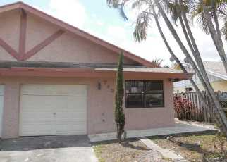 Foreclosed Home ID: 21183780365