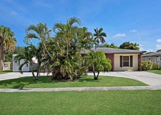 Foreclosed Home ID: 21185228756