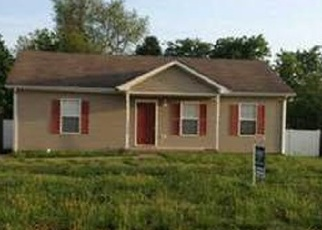 Foreclosed Home ID: 21188081718