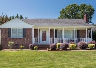 Foreclosed Home ID: 21188463626