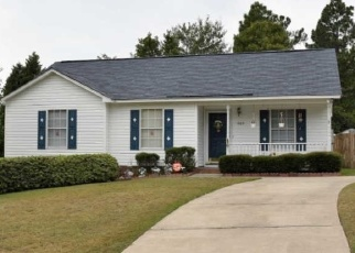 Foreclosed Home ID: 21188749179