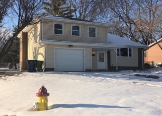 Foreclosed Home ID: 21190852779