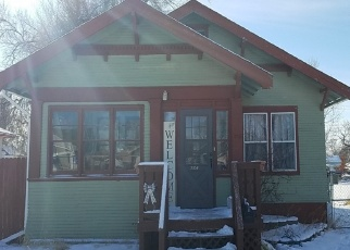 Foreclosed Home ID: 21190888241