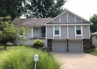 Foreclosed Home ID: 21191041991