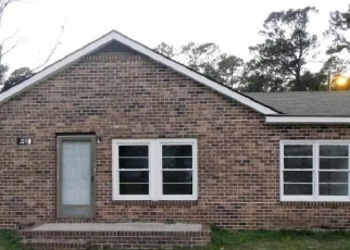 Foreclosed Home ID: 21192965109