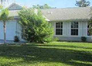 Foreclosed Home ID: 21193807337