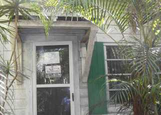 Foreclosed Home ID: 21194097277