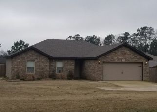 Foreclosed Home ID: 21194419635