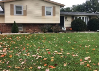 Foreclosed Home ID: 21195451952