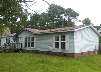 Foreclosed Home ID: 21197239755