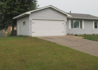 Foreclosed Home ID: 21198058313