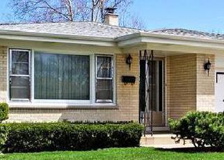 Home ID: P1199011799