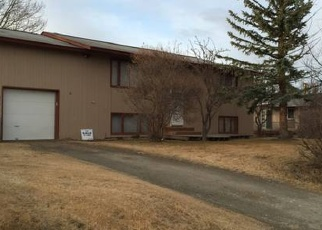 Foreclosed Home ID: 21200150523