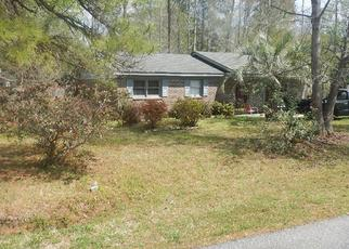 Foreclosed Home ID: 21201367660