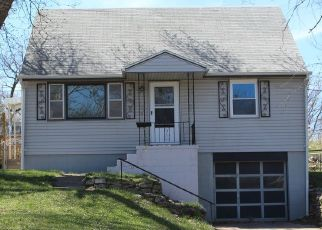 Foreclosed Home ID: 21206971981