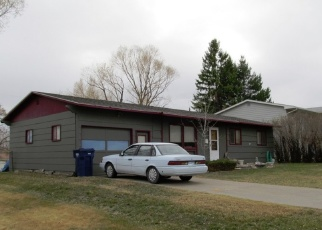 Foreclosed Home ID: 21206987743