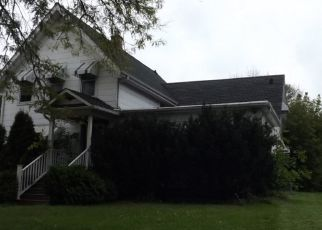 Foreclosed Home ID: 21209625208