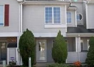 Foreclosed Home ID: 21209832824