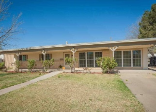 Foreclosed Home ID: 21211930269