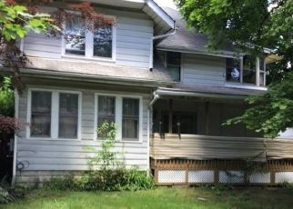 Foreclosed Home ID: 21212176415