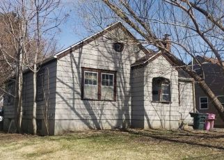 Foreclosed Home ID: 21213570483