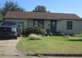 Foreclosed Home ID: 21215204116