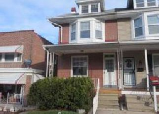 Foreclosed Home ID: 21215935993