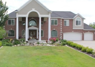 Foreclosed Home ID: 21216742285