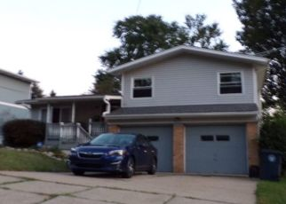 Foreclosed Home ID: 21217277947