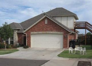 Foreclosed Home ID: 21223061378