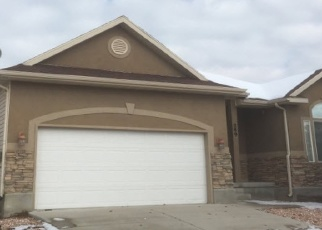 Foreclosed Home ID: 21223404308