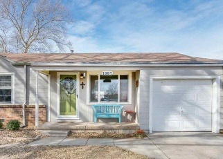 Foreclosed Home ID: 21223537906