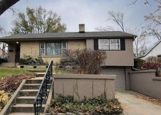Foreclosed Home ID: 21223578180
