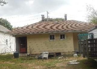 Casa en Venta ID: 21227610170