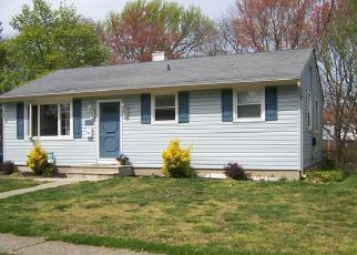 Foreclosed Home ID: 21231639539