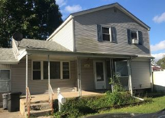 Foreclosed Home ID: 21235600574