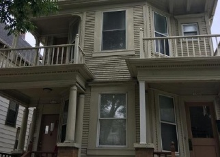 Foreclosed Home ID: 21260924674