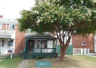 Foreclosed Home ID: 21261445417