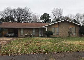 Foreclosed Home ID: 21261831721
