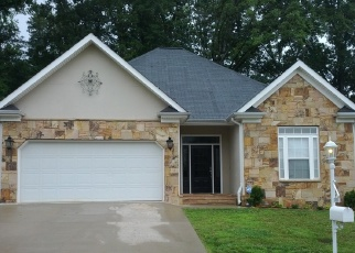 Foreclosed Home ID: 21261880328