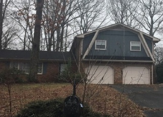 Foreclosed Home ID: 21262248219