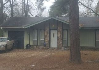 Foreclosed Home ID: 21262645468