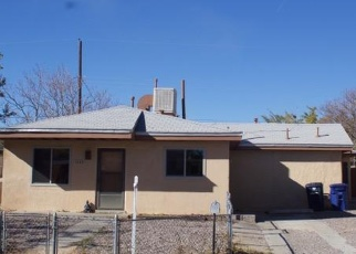 Foreclosed Home ID: 21264364523