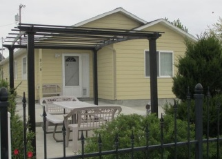 Foreclosed Home ID: 21264533130