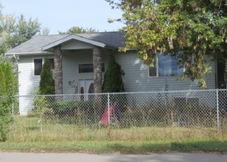 Foreclosed Home ID: 21264544526