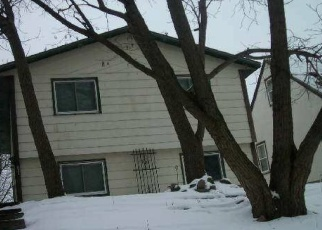 Foreclosed Home ID: 21264795932