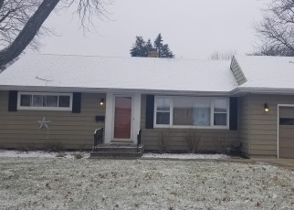 Foreclosed Home ID: 21265691126