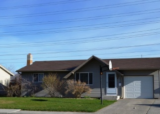 Foreclosed Home ID: 21266156263