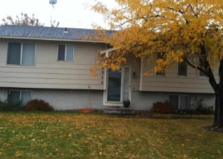 Foreclosed Home ID: 21266161525